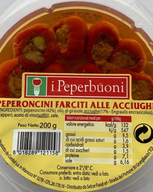 Peperbuoni_Acciughe200G
